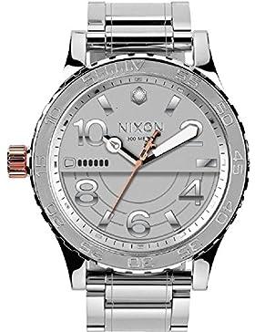 Nixon Herren-Armbanduhr A172SW 2