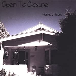 Penny's House