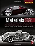 Materials: engineering, science, processing and design: North American edition