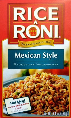 rice-a-roni-mexican-style-flavor-64oz-8-pack-by-rice-a-roni