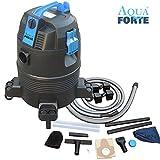 Aquaforte Pond Vacuum Cleaner