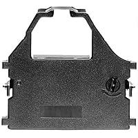 Kores Farbband für star LC 24-10, Nylon, schwarz