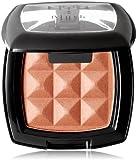 Powder Blush by NYX Cosmetics PB12 Terra Cotta