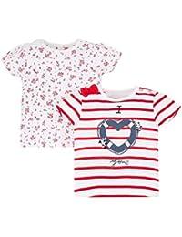 Mothercare Heritage, T-Shirt Bébé Fille