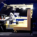 BRIKSMAX-Kit-di-Illuminazione-a-LED-per-Ford-Mustang-Compatibile-con-Il-Modello-Lego-10265-Mattoncini-da-Costruzioni-Non-Include-Il-Set-Lego