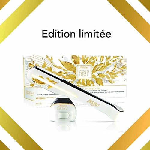 loreal-steampod-20-gold-idol-fer-a-lisser-vapeur-nouvelle-generation-edition-limitee