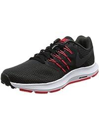 Nike Wmns Run Swift, Chaussures de Running Femme