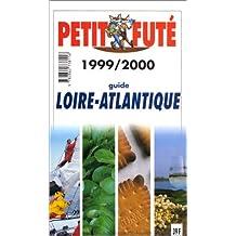 Loire-Atlantique. Le Petit Futé 1999-2000