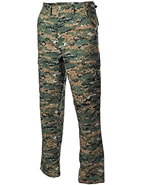 Militär a - Pantalón - para hombre