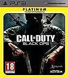 Call Of Duty: Black Ops Edizione Platinum