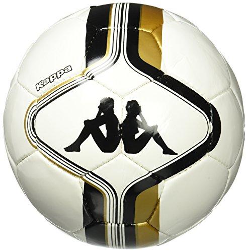 Kappa Ball Tiana - Balón de fútbol