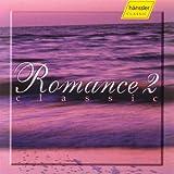 Romance 2 Classic