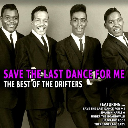 Save the Last Dance for Me - t...