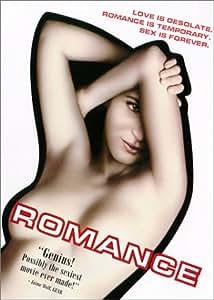 Romance [DVD] [1999] [Region 1] [US Import] [NTSC]