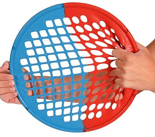 power-web-combo-livello-3-rosso-blu-rete-terapia-mano-dita-polso-articolazioni-muscoli-p-w-internati