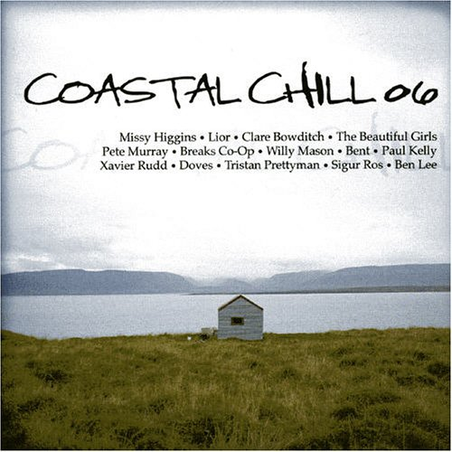 coastal-chill-06-oz-only