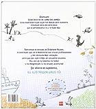 Image de Este libro lo ilustras tú (Cómo dibujar)