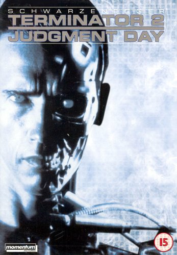 terminator-2-judgment-day-one-disc-edition-dvd