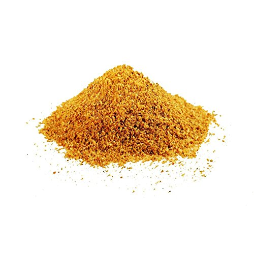 Preisvergleich Produktbild Geflügel Gewürzmischung ein Rezept aus Hurghada 50g