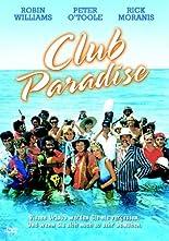 Club Paradise hier kaufen