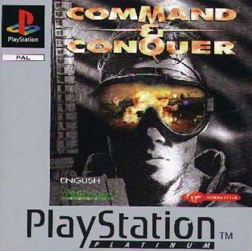 Strategia Giochi per PlayStation