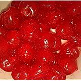 Cereza roja confitada 1 Kg