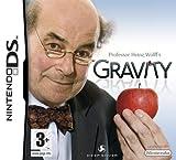 Professor Heinz Wolff's Gravity (Nintendo DS) [Importación inglesa]