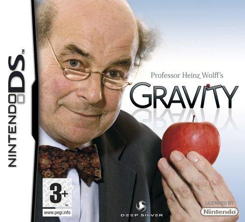 professor-heinz-wolffs-gravity-nintendo-ds-import-anglais