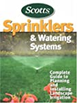 Sprinklers and Watering Systems: Comp...