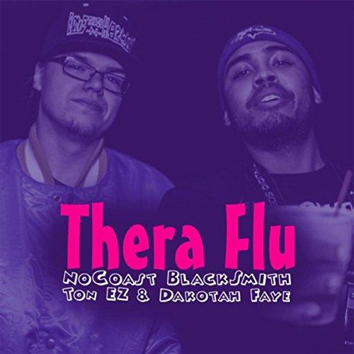 thera-flu-feat-dakota-faye-ton-ez-explicit