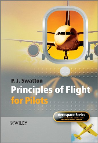 principles-of-flight-for-pilots