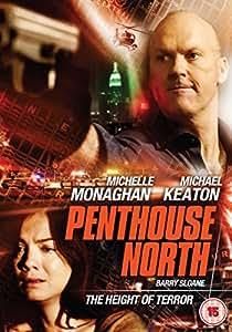 Penthouse North [DVD]