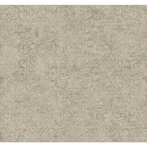 waverly-cottage-leimdruck-tapeten-amerikanischen-landhausstil-brief-schrift-820-x-068