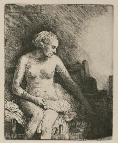 reproduccion-pintada-a-mano-pintura-al-oleo-20-x-24-inches-51-x-61-cm-rembrandt-van-rijn-a-woman-pre