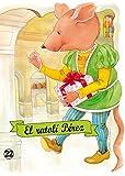 El ratolí Pérez (Encunyats clàssics)