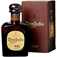 Don Julio Añejo 0,70 L.