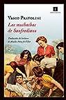 Las Muchachas De Sanfrediano par Pratolini