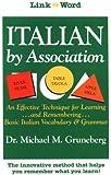 Italian by Association (Link Word)