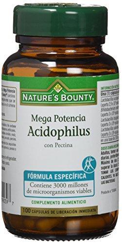 natures-bounty-mega-potencia-acidophilus-con-pectina-100-capsulas