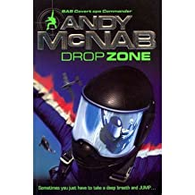 [ Dropzone ] By McNab, Andy ( Author ) Jul-2010 [ Paperback ] DropZone