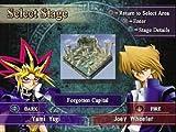 Produkt-Bild: Yu-Gi-Oh! - Kapselmonster Kolosseum [Software Pyramide]