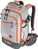 Head Freeride Backpack Größe ONESIZE Mehrfarbig (-)