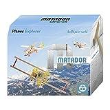 MATADOR matador11516Planes Explorer Bausatz
