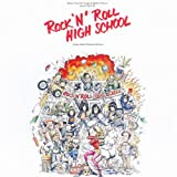 Ramones Medley: Blitzkrieg Bop/Teenage Lobotomy/California Sun/Pinhead/She's The One