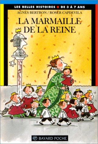 """<a href=""""/node/4141"""">La marmaille de la reine</a>"""