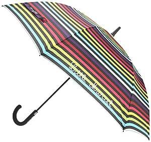 LITTLE MARCEL Parapluie PAMELA Femme