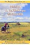 https://libros.plus/bicicleta-de-montana-por-guadalajara/