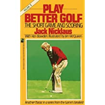 Play Better Golf: 2
