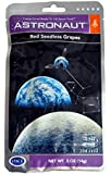 Astronaut Foods Grapes