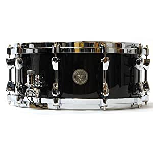 Tama Starphonic PWN146-NWN · Caisse claire